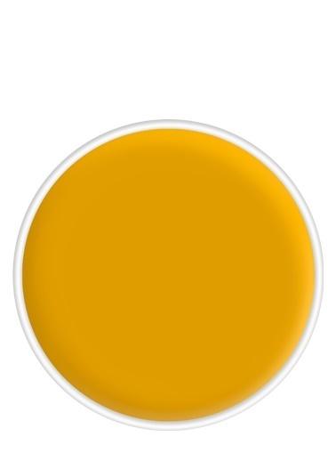 Kryolan Supracolor Refill Sarı